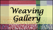 Weaving Gallery